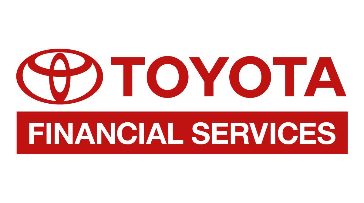 toyota/lexus financial services