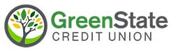 GreenState Credit Union - Hiawatha