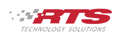 Roberts Technology Solutions, Inc