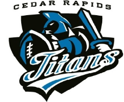 Cedar Rapids River Kings